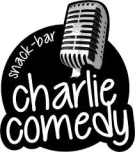 Charlie Comedy Snack Bar