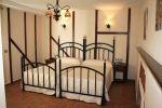 Habitacion Doble Hotel Beletri