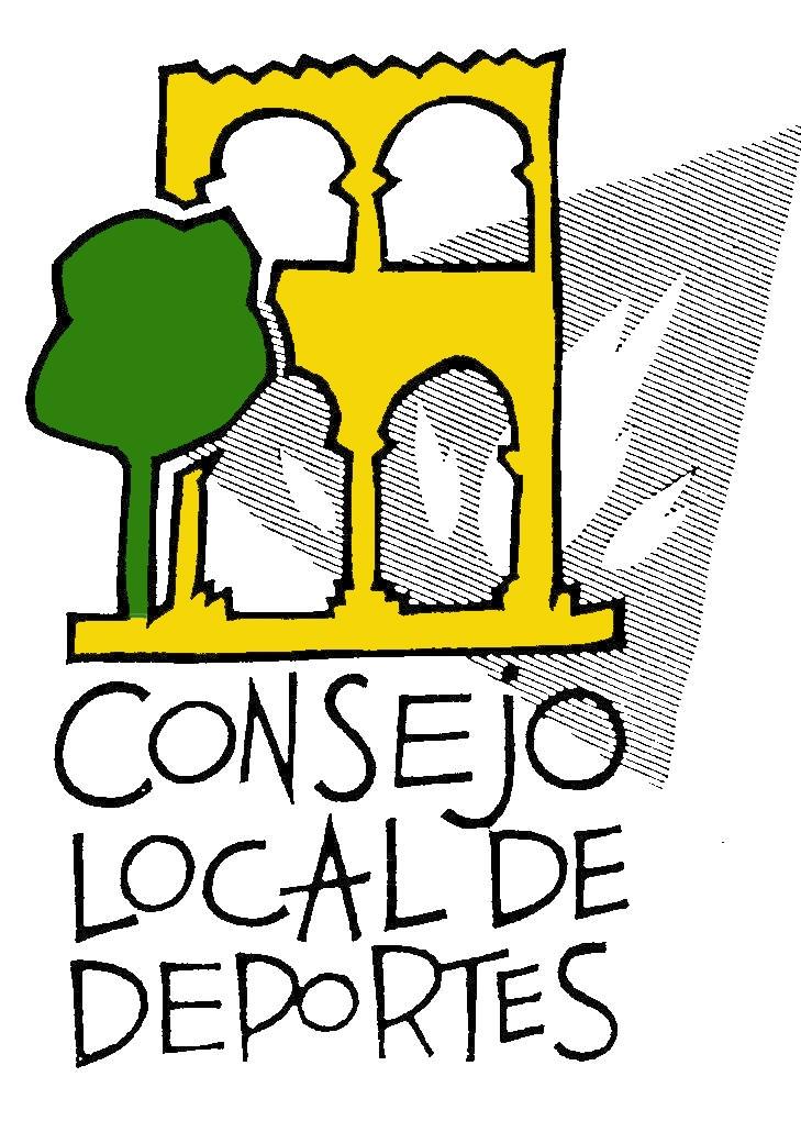 Consejo Local de Deportes Béjar
