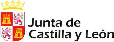 Logo Junta de Castilla y Leon