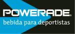 marca-powerade-cast