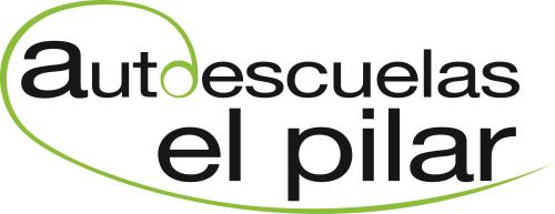 Austoescuelas el Pilar