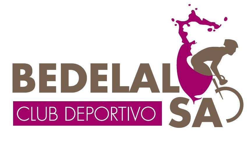 Club Bedelalsa