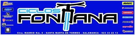 lona-ciclos-fontana