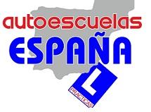 Autoescuelas España