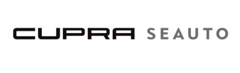 cupra + seatauto