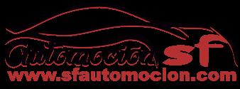 logo_sf automocion